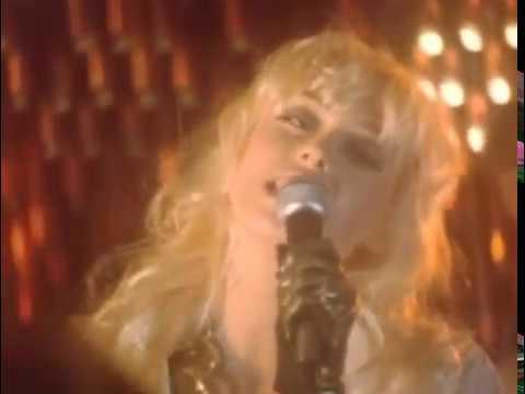 Крысиный Угол (1992) Жанна Добровольская - Одна (Оригинальная версия 1989 года)