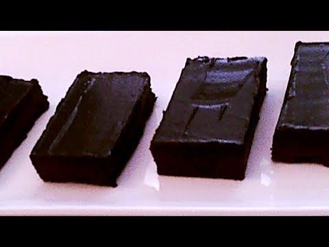 gâteau-au-chocolat-et-mascarpone-de-cyril-lignac