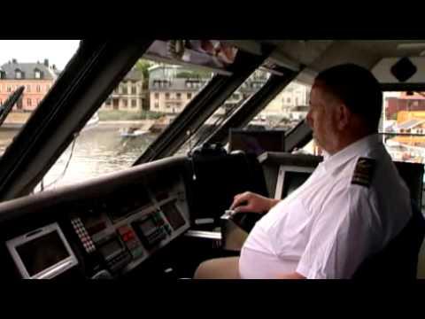 MJP water jets - DIVCOM d.o.o. Croatia