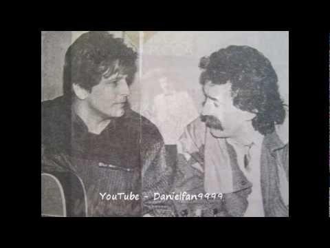 Tomislav Ivčić & Daniel Popović - Monia ( 1985 )