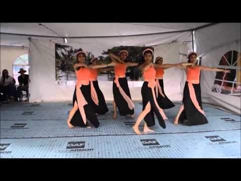 RENCONTRES FEMMES ASIATIQUES A MONTREAL, RENCONTRES QUEBECde YouTube · Durée:  7 minutes 30 secondes