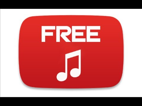 Gratis Musik  für YouTube Videos (free background music)