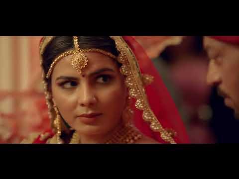 Patola Video SongBlackmailIrrfan Khan & Kirti KulhariGuru Randhawa