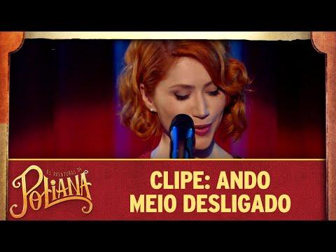 BAIXAR MUSICA ANDO MEIO DESLIGADO