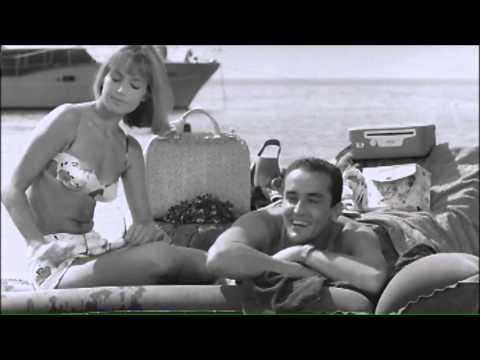 SYREETA how many days (1972)