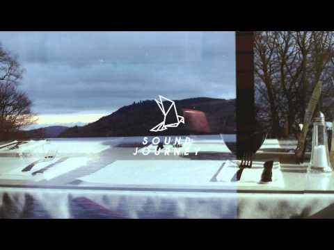 Explosions In The Sky & David Wingo - Prince Avalanche ( Full Album )