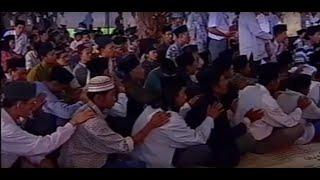 645 Indonesian accept Ahmadiyya in ONE DAY - Jakarta