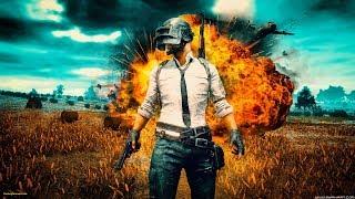 Ranked PlayerUnknown's Battlegrounds