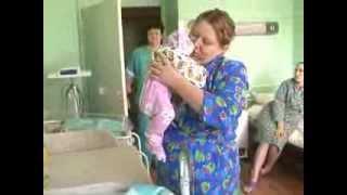 Пособия  за  третьего ребенка(, 2013-09-16T13:52:14.000Z)