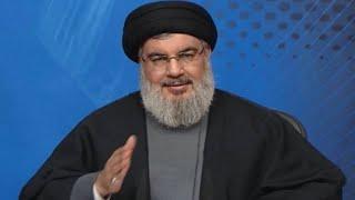عقوبات جديدة على حزب الله اللبناني تفرضها واشنطن وست دول خليجية