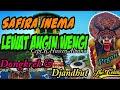 Lewat Angin Wengi ( Happy Asmara ) - Dongkrek & Djandhut Cover Kendang Android