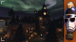 TF2: Top 10 Halloween Maps]-[2016!]