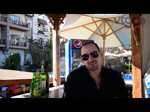 VTGooo Property Guides Hurghada By Stanis Giesel About Jungle Resort Magawish