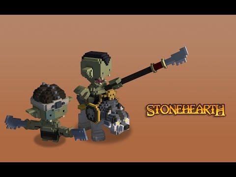stonehearth mods a22