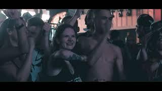 Billx  Vandal   Rolling Paper Hard edit Official video