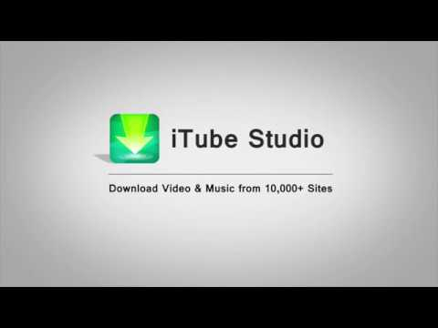 itube studio serial windows