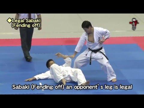 International Karate Organization