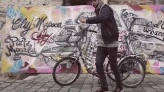 Mihail - Doar visuri (Official Music Video)