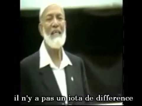 cette vidéo fait pleuré (islam)de YouTube · Durée:  2 minutes 34 secondes