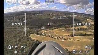 KK BRICOLAGE Vario. Arduino à Base de Variomètre - FPV Radian Planeur