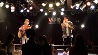 神戸VARIT.2017.9.6.