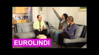 Humor-Qumili,,Mire se na erdhe dhonderr,,Eurolindi-Etc.