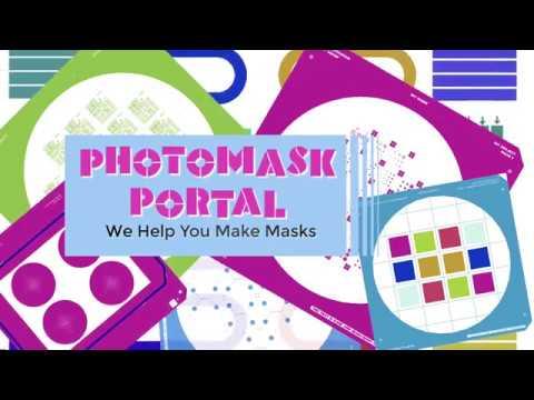 Photomask Service
