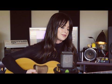 Rainbow - Kacey Musgraves (Savannah Outen Cover)