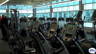 Pictou County Wellness Centre - Nov. 17, 2012 [ngtalks.com]