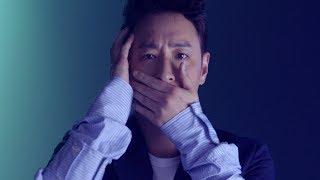 亞洲唱跳天王』 #潘瑋柏Will Pan 第拾1張唱作專輯11th album #illi異類...
