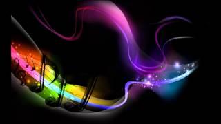 Download Finger & Kadel - Wahnsinn (House Rockerz Radio Edit) (XxJ3eatzxX version) MP3 song and Music Video
