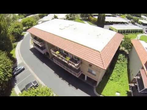Laguna Woods Condo for Sale | See our aerial videos
