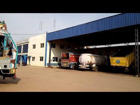 Download Hm Freight Career Pvt Ltd Company Satna Details Owner