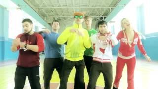 Смена Круче Open Kids ft. Quest Pistols Show