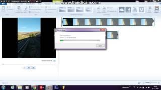 Yan Çekilmiş Videoyu Düzeltme Hızlı Basit