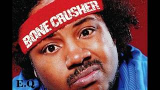 Watch Bone Crusher Its Me lane To Lane video