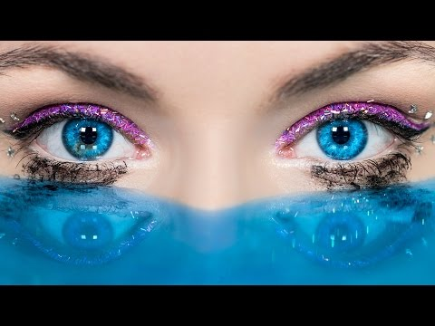 DIY Night Routine Life Hacks! 30 DIY Hacks - DIY Makeup, Hea