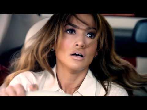Pop Diva Mashup PART 2 | Spring 2016 (ft...