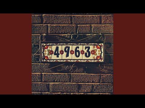 Days (4963) Mp3