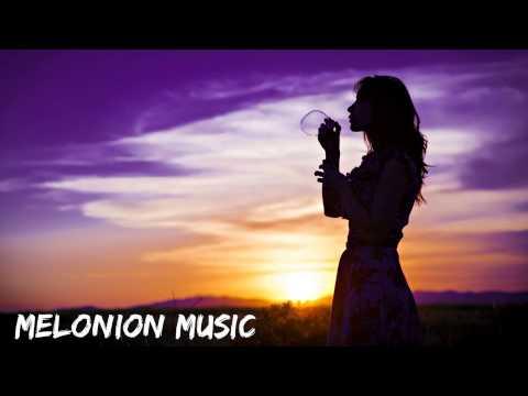 Deep Asleep - Vibes feat  Sophie Ray Original Mix