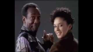 The Cosby Show - Theme Song (Intro)
