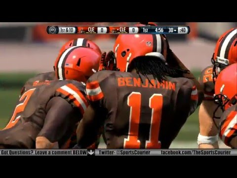 Cleveland Browns fire Mike Pettine and Ray Farmer
