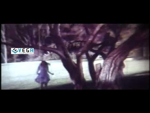 Guru Movie Songs - Nee Pere Anuragam Song