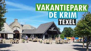 Vakantiepark De Krim - Parkvakanties