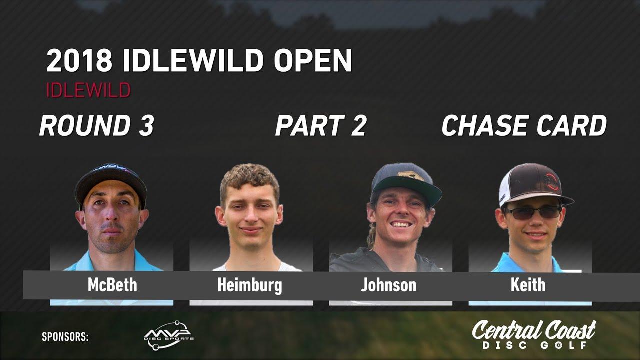 2018-idlewild-open-round-3-part-2-chase-card-mcbeth-heimburg-johnson-keith