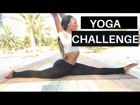 yoga-challenge/one-person