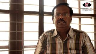 Uthiripookal review by Jeevanantham artist - PAARTHA NYABAGAM