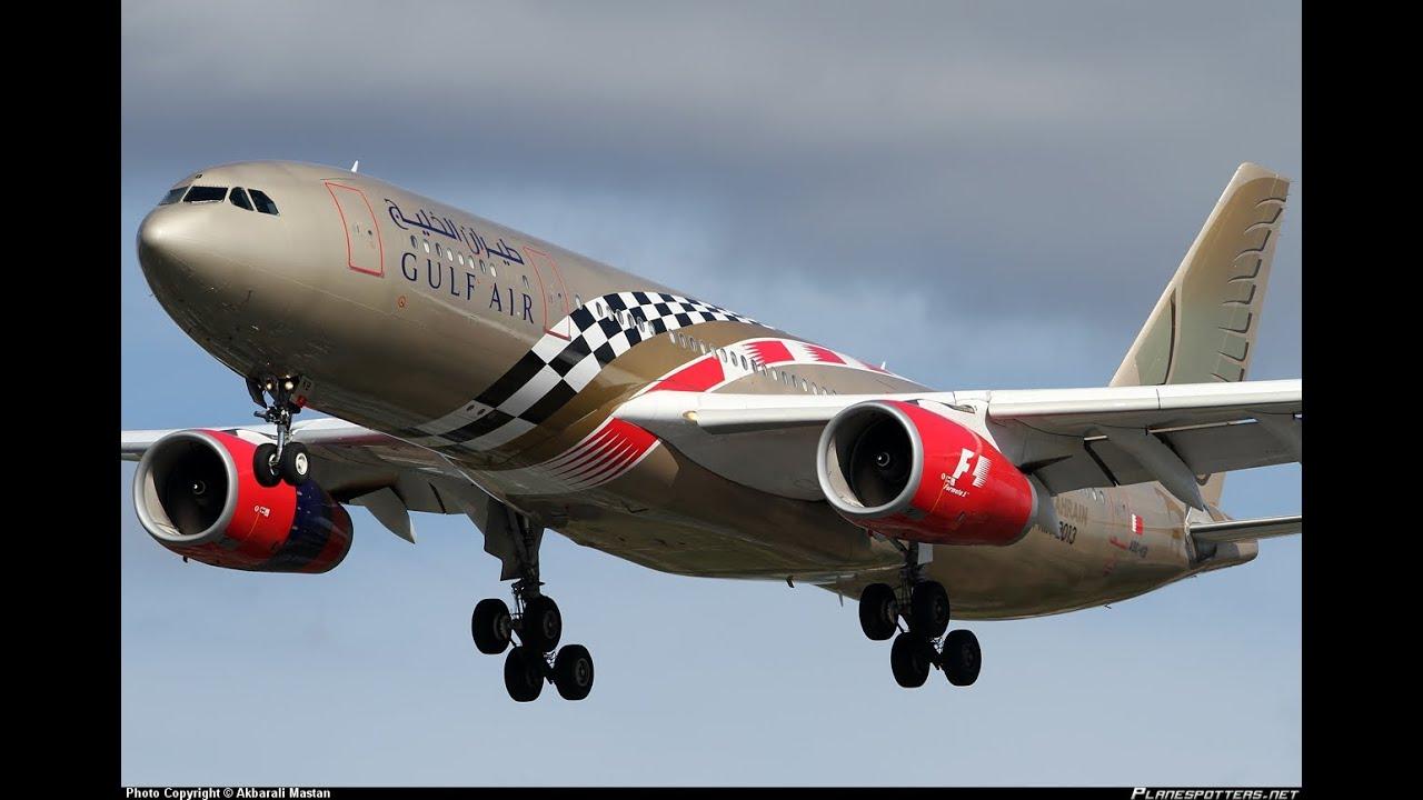 фото всех самолетов мира