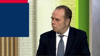 Jerzy Bielewicz - Lista przewin Iranu jest bardzo długa. Amerykanie zareagowali słusznie