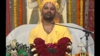 Rukmini Vivah part 1 By Prem murti Pujya Saint Swami Laxman Das Ji